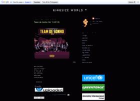 kizomba-zouk.blogspot.it