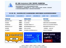 kizombachata.net