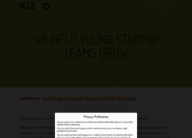 kizoo.com