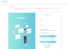 kizuite.net