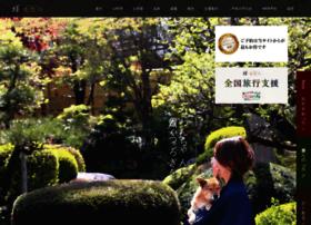 kizuna-kinugawa.com