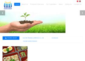 kizuna.com.vn