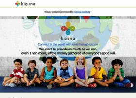 kizuna.world