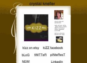 kizzdesigns.com