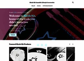 kizzlekit.com