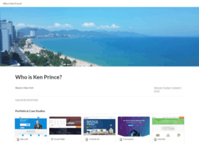 kj-prince.com