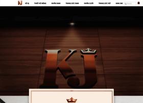 kj.com.vn