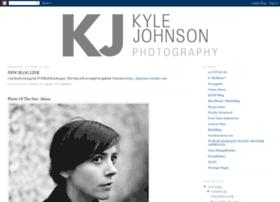 kj1022.blogspot.com