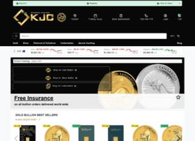 kjcbullion.com.au