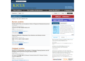 kjcls.org