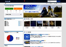 kjclub.com