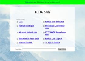 kjda.com