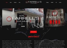 kjfarrells.com