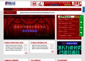 kjfj.net