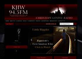 kjiw.linkedupradio.com