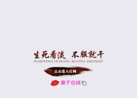 kjjgnk.com