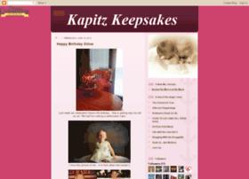 kjkapitz.blogspot.com