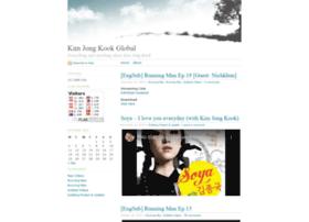 kjkglobal.wordpress.com