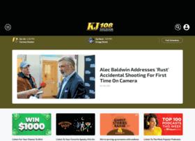 kjkj.iheart.com