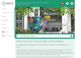 kjp.charite.de
