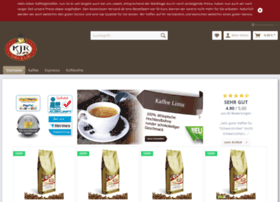 kjr-kaffee.de