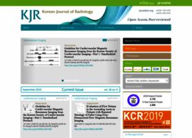 kjronline.org