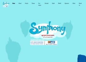 kjsce-symphony.org
