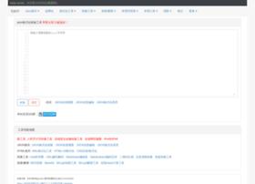 kjson.com