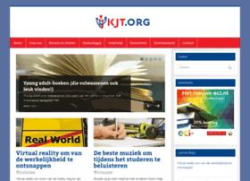 kjt.org