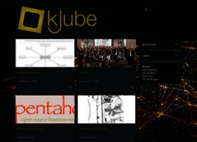 kjube.blogspot.com