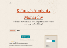 kjungsmonarchy.wordpress.com