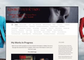 kjwrit.wordpress.com