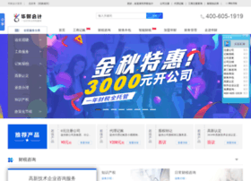 kjzx.com.cn