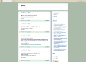 kk-2013.blogspot.com
