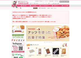 kk-awajiya.net