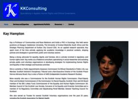 kk-consulting.co.uk