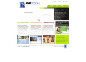 kk-design.com