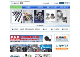 kk-hattori.com