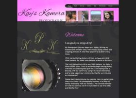 kk-photography.org
