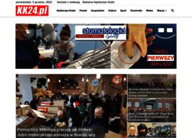 kk24.pl