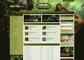 kk4g.com