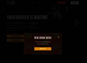 kkaties.com