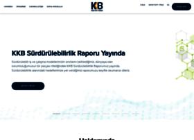 kkb.com.tr