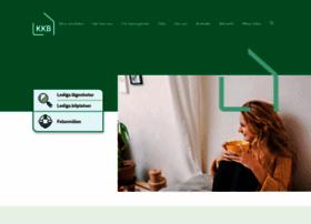 kkb.se