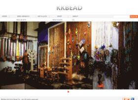 kkbead.com