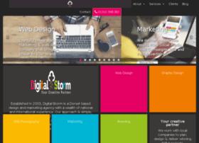 kkbullion.digitalstorm.co.uk
