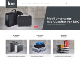 kkc-cases.de