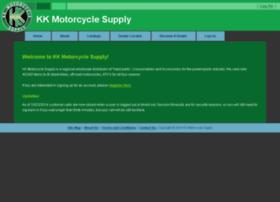 kkcycle.com