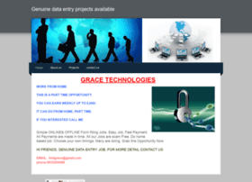 kkdgrace.weebly.com