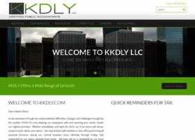 kkdly.com